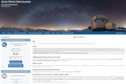 https://saintveran-astronomie.com