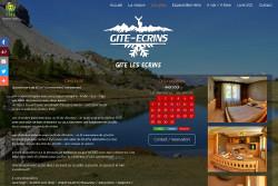 http://gite-ecrins.fr