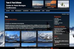 http://www.guide-estienne.com