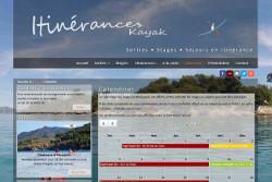http://www.itinerances-kayak.fr