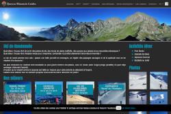 https://queyras-mountain-guides.com