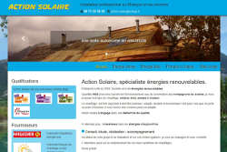 http://www.action-solaire.fr