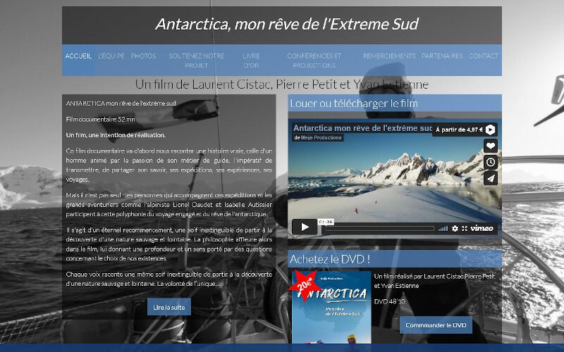 https://antartica2020.fr