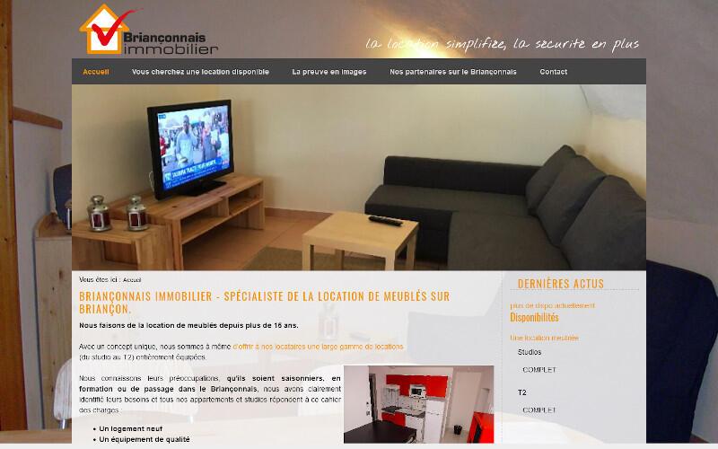 http://brianconnais-immobilier.com