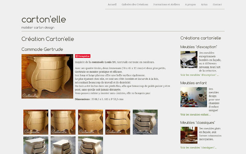 http://cartonelle.com
