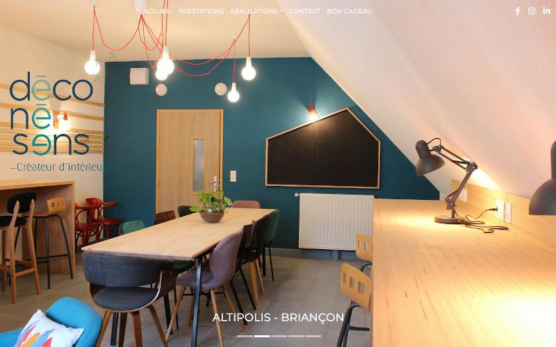 http://www.deconesens.fr