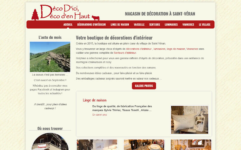 http://decosaintveran.com/